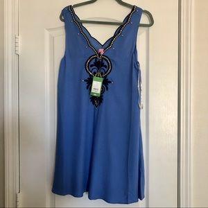 Lilly Pulitzer Owen Dress • NEW